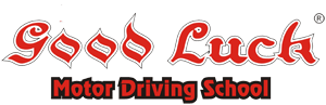 Good-Luck-Motor-Driving-Logo1