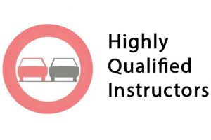 highly-qualified-instructor