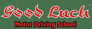 Good-Luck-Motor-Driving-Logo1