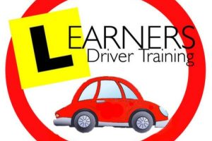 LEARNER-DRIVER-TRAINING