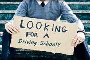 driving-school-in-mumbai