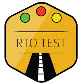 rto-online-learner-licence-practice-test